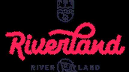 Defestivales te lleva al Riverland 2019  (Únicos buses oficiales)