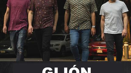 Despistaos en Gijón