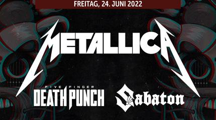 Download Germany Festival 2022
