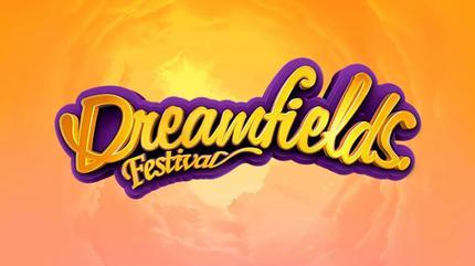 Dreamfields 2019