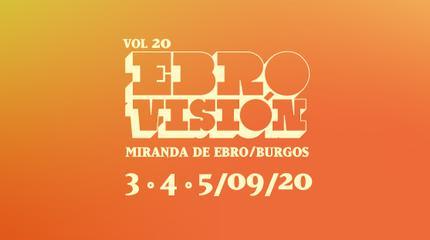 Ebrosisión 2020
