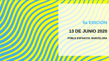 El Festival Barcelona 2020
