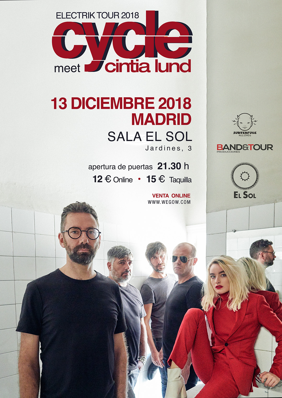 Agenda de giras, conciertos y festivales - Página 6 El-sol-presenta-cycle-en-madrid-1542300035.74
