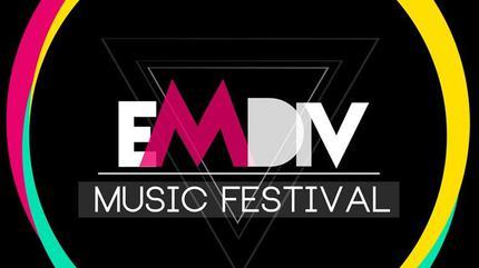 EMDIV 2019