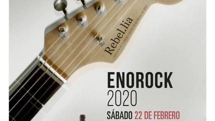 Enorock