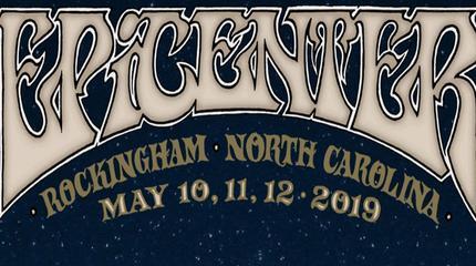 Epicenter Festival 2019