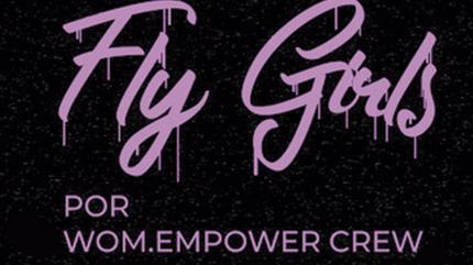 Wow Empower Crew