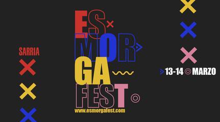 Esmorga Fest 2020
