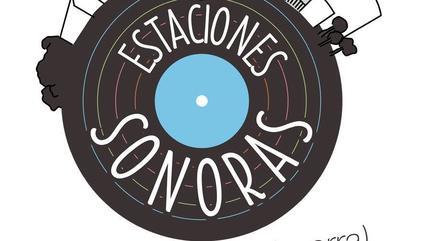 Estaciones Sonoras 2019 Verano