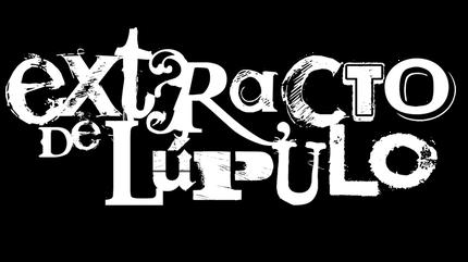 Extracto de Lupulo en concierto de despedida