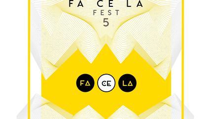 Fa Ce La Fest 5