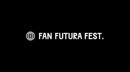 Fan Futura Fest 2020