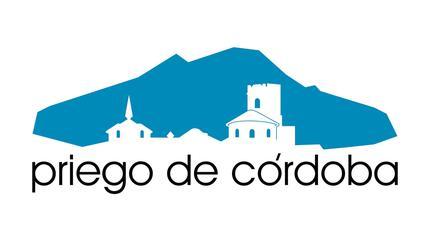 Festival Canciones Desde Casa de Priego