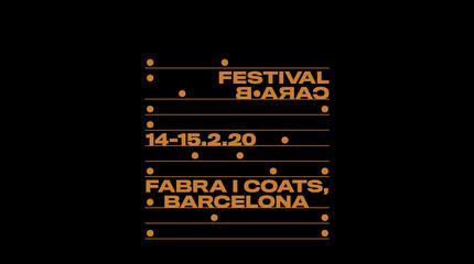 CaraB Festival 2020