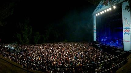 Festival Contempopranea 2019