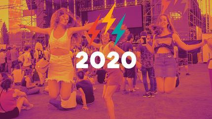 Festival Cultura Inquieta 2020 - Abono
