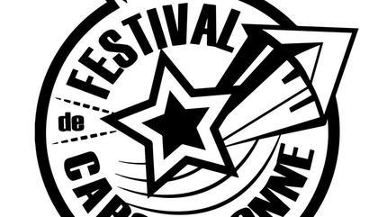 Festival de Carcassonne 2019