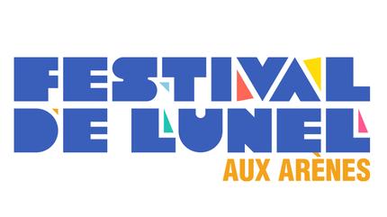 Festival de Lunel 2019