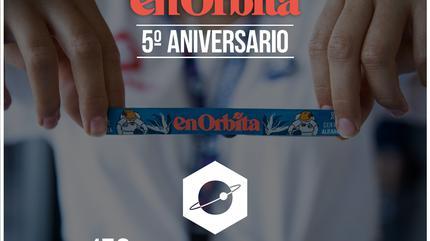 En Orbita Festival 2020