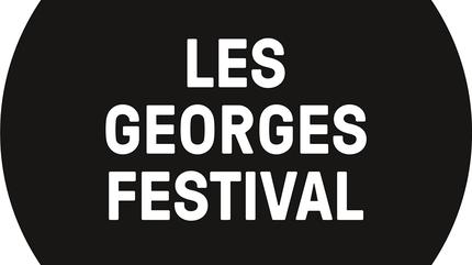 Festival Les Georges 2019