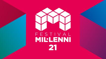 Festival Mil·lenni 2020