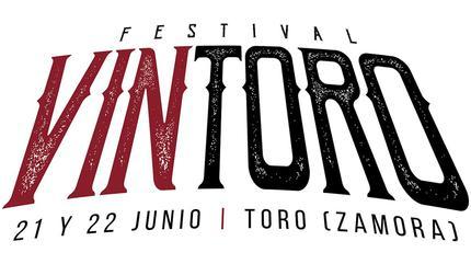 Festival Vintoro 2019