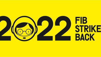 FIB 2022
