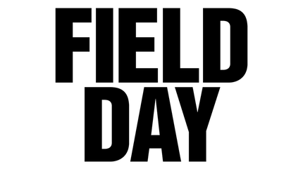 Field Day Festival 2019