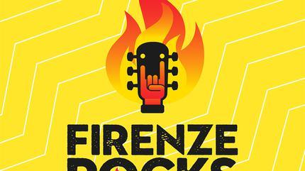 Firenze Rocks 2020
