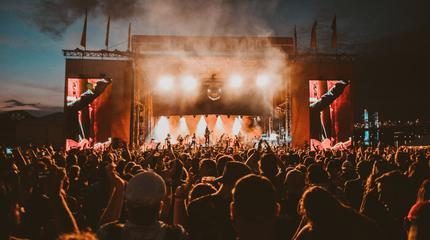 Forecastle Festival 2019