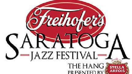 Freihofers Saratoga Jazz Festival 2019