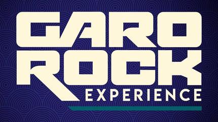 Garorock Festival 2019