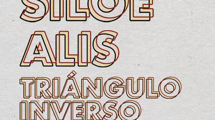 Silóe, Alis y Triángulo Inverso en Gira Espíritu Ribera 35 años Hook en Zaragoza