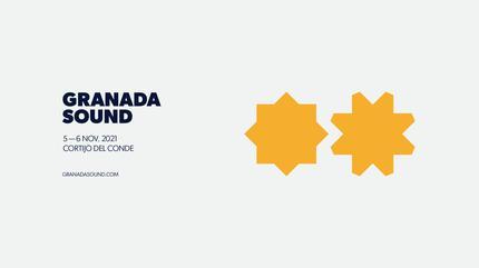 Granada Sound 2021