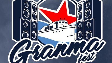 Granma Fest 2019
