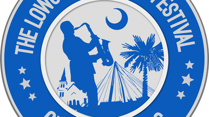 Greater Charleston Area Lowcountry Jazz Festival 2019