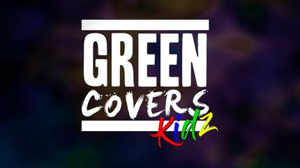 Green Covers for Kids en Granada