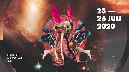 HABITAT Festival 2020