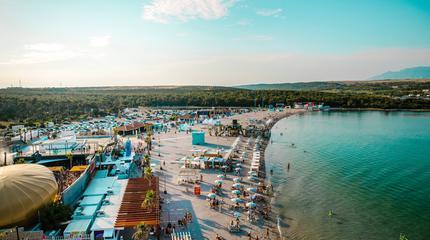 Hideout Festival 2020