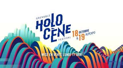 Holocène Festival 2019