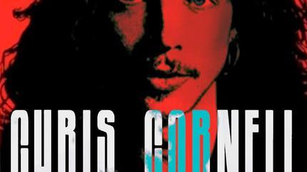 Homenaje A Chris Cornell