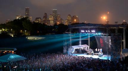 Houston's Music & Arts Festival 2019