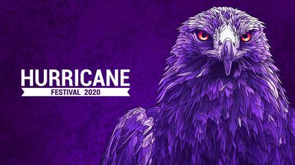 Hurricane 2020