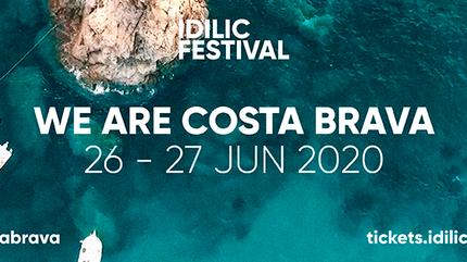 IDILIC Festival 2020