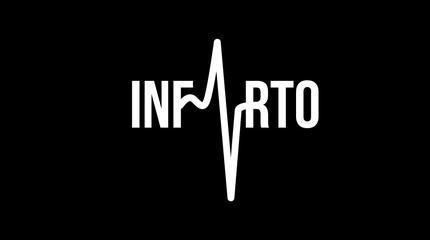 III ANIVERSARIO INFARTO PRODUCCIONES