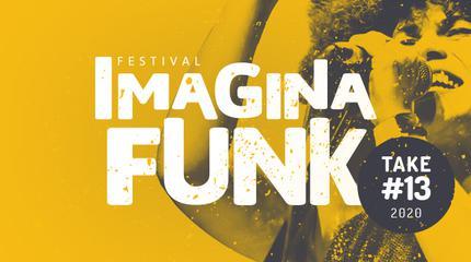 Imagina Funk 2020