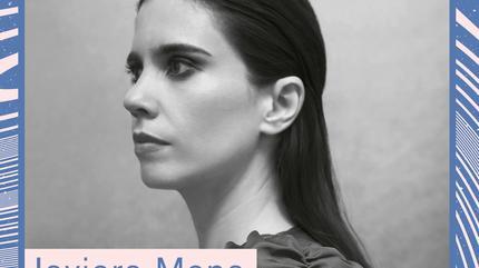 Javiera Mena + Pavvla en Sound Isidro 19