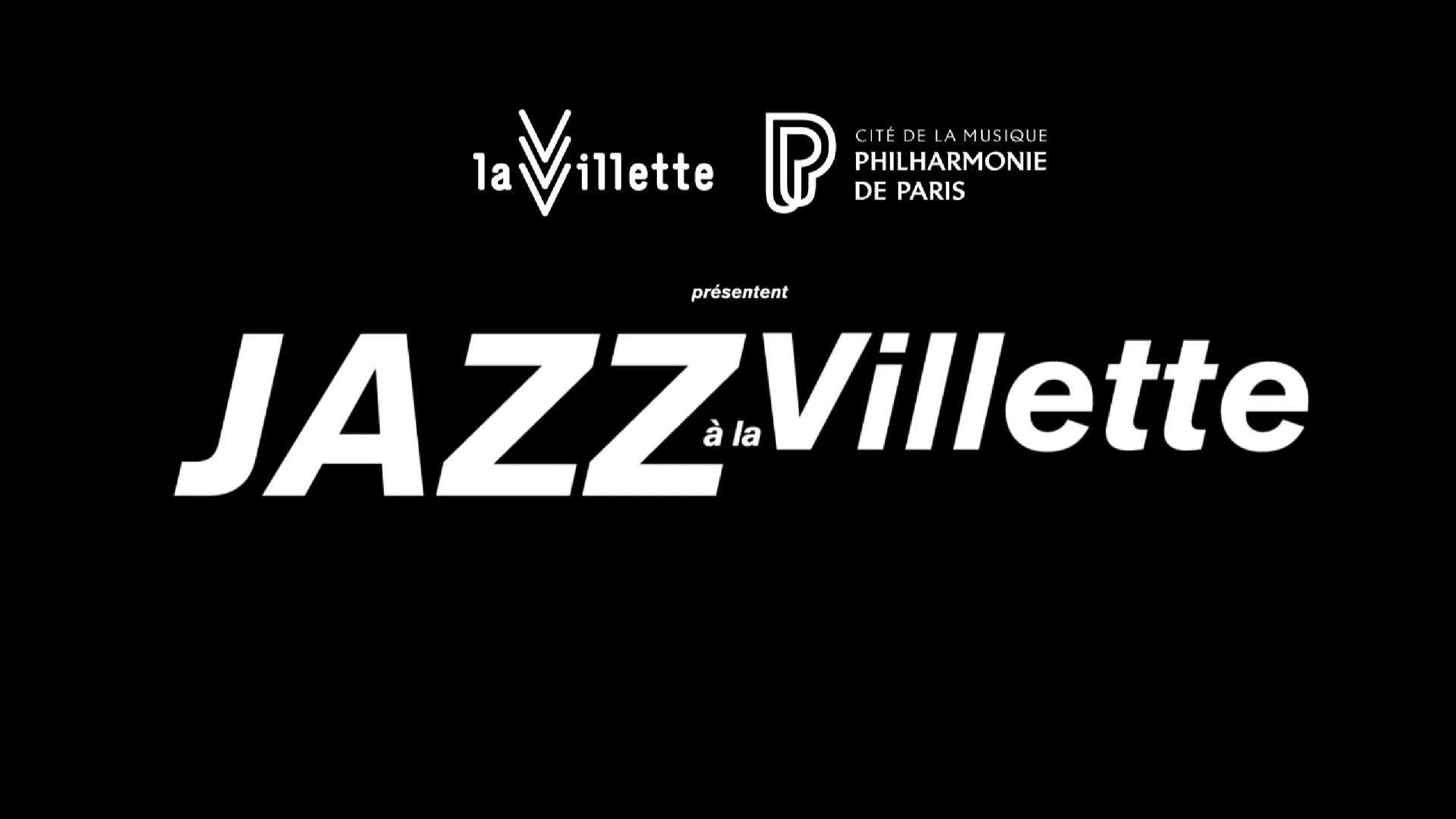 Jazz A La Villette 2019 Tickets Lineup Bands For Jazz A