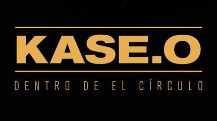 """Kase.O - Preestreno """"Dentro de el círculo"""" - Zaragoza"""