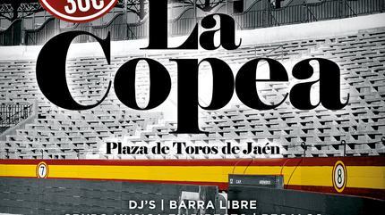 LA COPEA